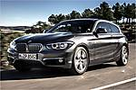 2016-bmw-1-series-3-door