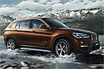 BMW-X1 Long Wheelbase 2017 img-02