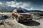 BMW-X1 Long Wheelbase 2017 img-03