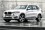 BMW-X5 xDrive40e 2016 img-01