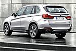 BMW-X5 xDrive40e 2016 img-02