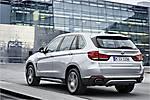 BMW-X5 xDrive40e 2016 img-08