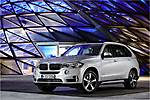 BMW-X5 xDrive40e 2016 img-15