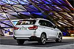 BMW-X5 xDrive40e 2016 img-16