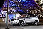 BMW-X5 xDrive40e 2016 img-17