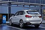 BMW-X5 xDrive40e 2016 img-18