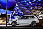 BMW-X5 xDrive40e 2016 img-19
