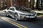 BMW-i8 2015 img-01