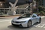 BMW-i8 2015 img-23