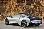 BMW-i8 2015 img-34
