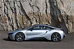 BMW-i8 2015 img-37