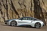 BMW-i8 2015 img-43