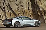 BMW-i8 2015 img-44