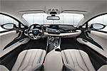 BMW-i8 2015 img-72