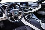 BMW-i8 2015 img-74