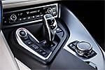 BMW-i8 2015 img-75