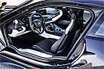 BMW-i8 2015 img-76