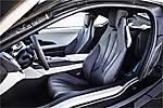 BMW-i8 2015 img-77