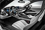 BMW-i8 2015 img-79
