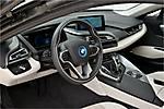 BMW-i8 2015 img-81