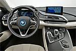 BMW-i8 2015 img-82