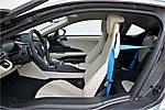 BMW-i8 2015 img-83