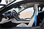 BMW-i8 2015 img-84