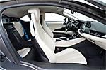 BMW-i8 2015 img-85