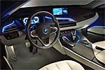 BMW-i8 2015 img-89