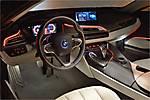 BMW-i8 2015 img-90