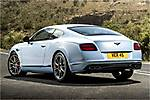 Bentley-Continental GT V8 S 2016 img-02