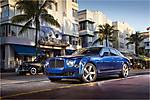 Bentley-Mulsanne Speed 2015 img-04