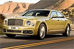 2017-bentley-mulsanne-speed