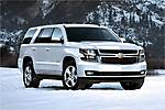 Chevrolet-Tahoe 2015 img-01