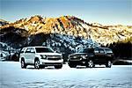 Chevrolet-Tahoe 2015 img-12