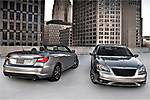 Chrysler-200 S 2011 img-04