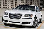 2013-chrysler-300-motown
