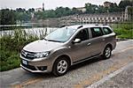 Dacia-Logan MCV 2014 img-07