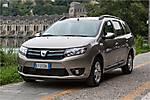 Dacia-Logan MCV 2014 img-09