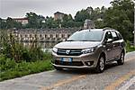 Dacia-Logan MCV 2014 img-11