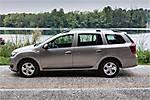 Dacia-Logan MCV 2014 img-12