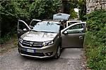 Dacia-Logan MCV 2014 img-14