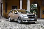 Dacia-Logan MCV 2014 img-15