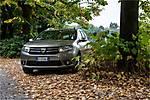 Dacia-Logan MCV 2014 img-19