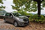 Dacia-Logan MCV 2014 img-20