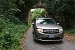 Dacia-Logan MCV 2014 img-21