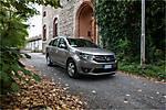 Dacia-Logan MCV 2014 img-23