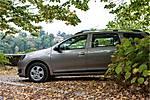 Dacia-Logan MCV 2014 img-24