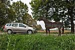 Dacia-Logan MCV 2014 img-32