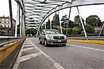 Dacia-Logan MCV 2014 img-38
